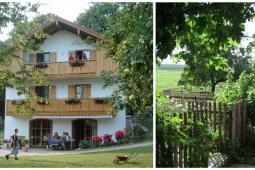 Waldhauser-Hof