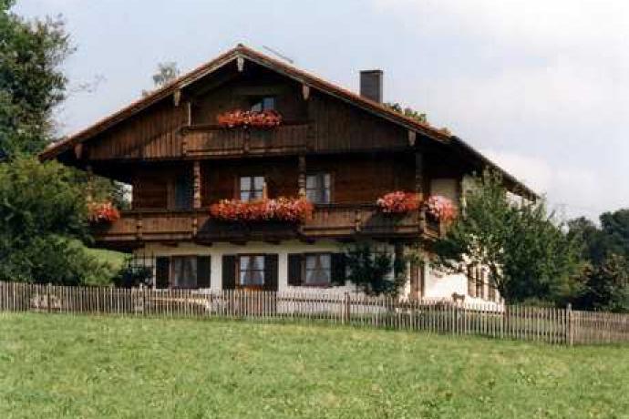 Doasahof