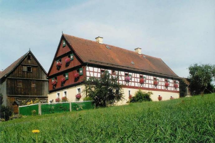 Kesslsimerhof