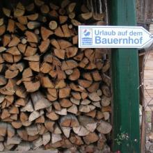 Der Natur-Aktiv-Hof Thiem ist immer eine Reise wert.